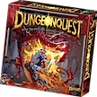 dungeonquest-3d-box.png