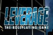 leverage_180x120.jpg