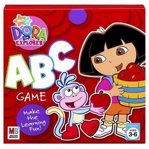 Fantastic Dora The Explorer Games By Purple Pawn Evergreenethics Interior Chair Design Evergreenethicsorg