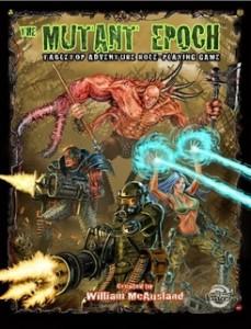 free post apocalyptic books pdf