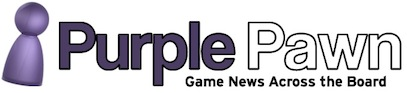Purple Pawn Game News Across the Board