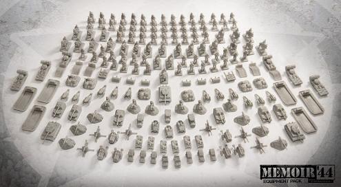 Memoir-44-Equipment-Pack-figures.jpg
