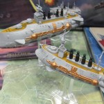 Leviathans closeup 1