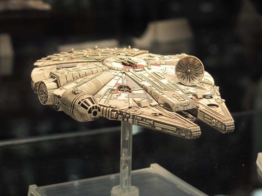 Millenium-Falcon.jpg