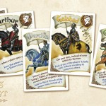 SOC_card_Knight_set_EN_1