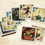 SOC_card_QUEST_set_7