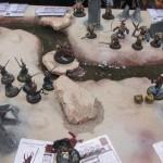 Wrath of Kings 3