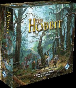 hobbitcard