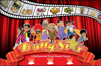 BollyStar