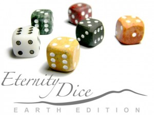 eternitydice