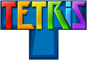 tetris-logo