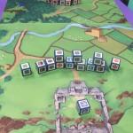 Cube Quest Setup