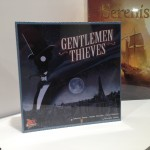 Gentleman Thieves