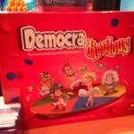 Democradiculous