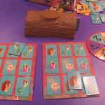 Skunk Bingo Boards