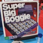 Super Big Boggle Box