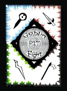 goblinpitfight