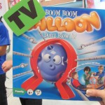 Boom Boom Balloon Box