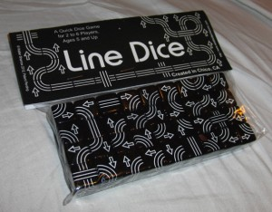 LineDice-PackShot01a