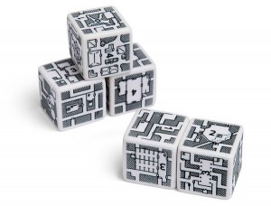 f3c4_adventurer_dungeon-building_dice_set