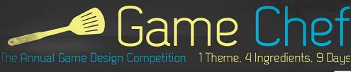 Game Chef 2013