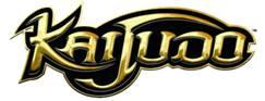 Kaijudo logo 2