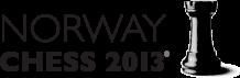Norway Chess 2013
