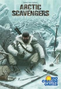 arctic_scavengers