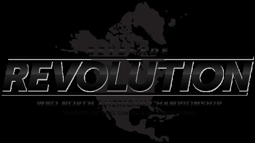beybladerevolutionlogoa