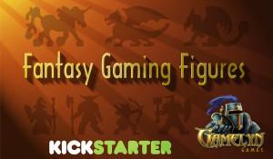 fantasygamefigures