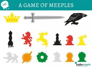 gameofmeeples