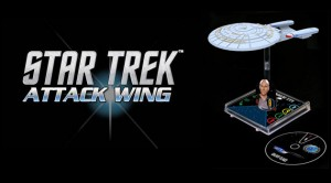 star_trek_attack_wing