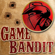Game Bandit - Scouring the net to find the cheapest discount boardgames and best free boardgame prizes