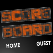 Score Board - Boardgame tournaments, competitions and championships results and scores