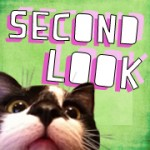Second Look - Boardgame reviews in depth. Check out that cat.
