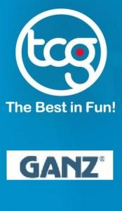 TCG and Ganz