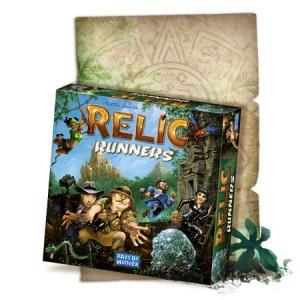 relic-runner-01
