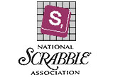 National Scrabble Association