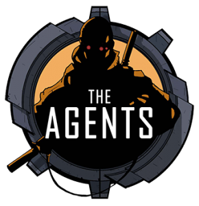 TheAgents