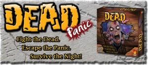 dead_panic