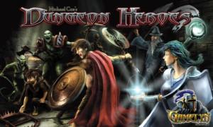 dungeonheroes