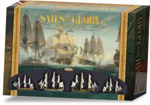 sailsofglroy