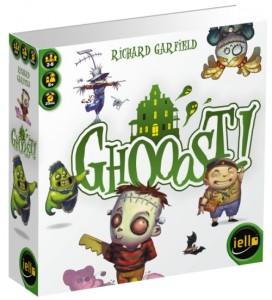 Ghooost_Box_500