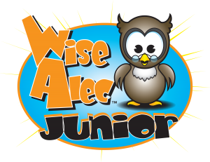 Junior_Logo2wAlec_edit