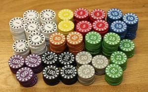 MeepleSource Money Discs