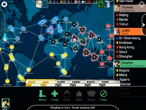 Pandemic-Screenshot-300x225
