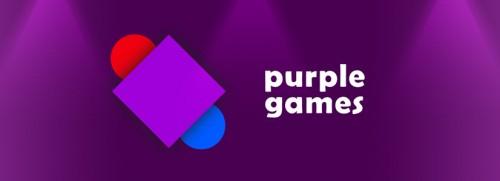 purplegames
