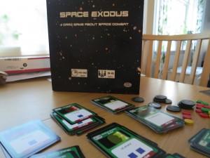spaceexodus