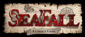 SeaFall_logo_300