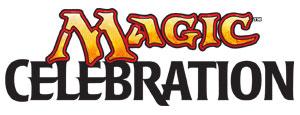 magiccelebration_300